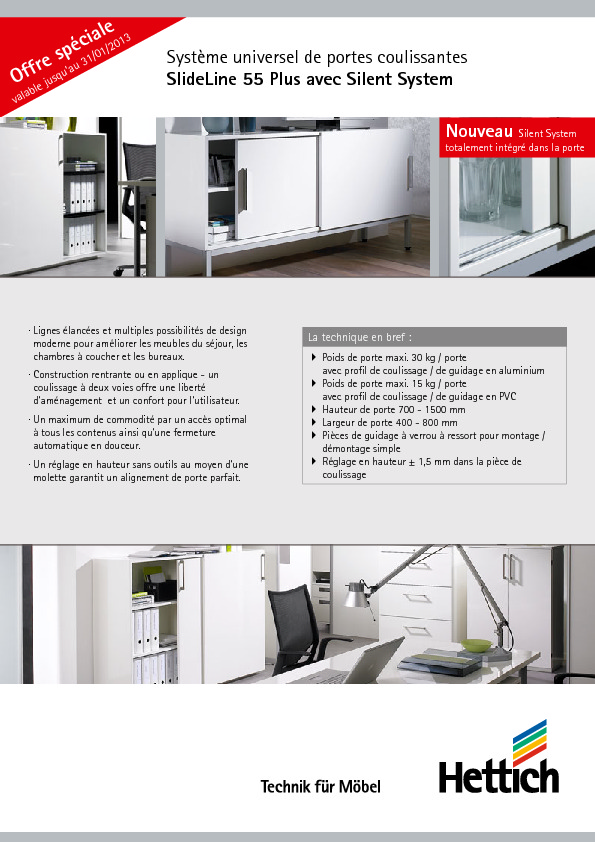 http://www.hettich.com/uploads/media/HFR_Aktionsflyer_SlideLine55_Plus_96dpi_01.pdf