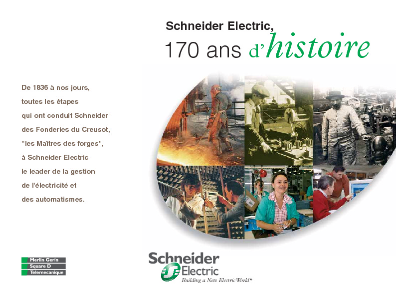 https%3A%2F%2Fwww.schneider-electric.fr%2Fdocuments%2Fpresentation%2Fhistoire_se_marques_mars2005.pdf