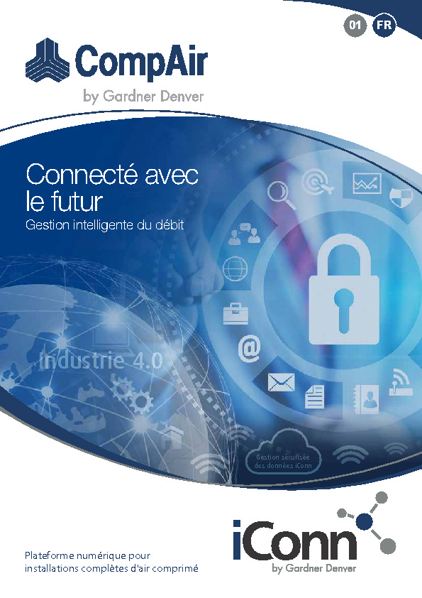 http://www.compair.fr/pdfs/brochures/fr/iConn_new.pdf
