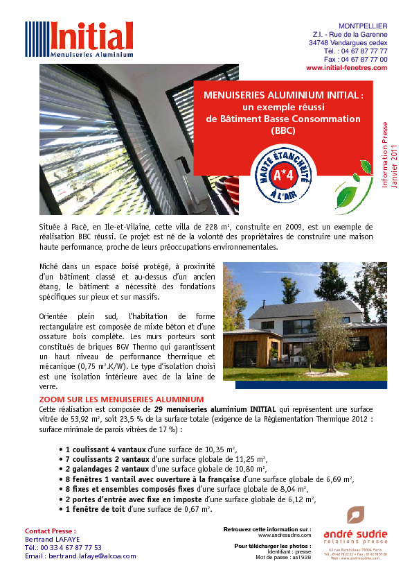 http%3A%2F%2Fwww.andresudrie.com%2Fwp-content%2Fuploads%2F2012%2F02%2FINITIAL-Menuiseries-Alu-BBC1.pdf
