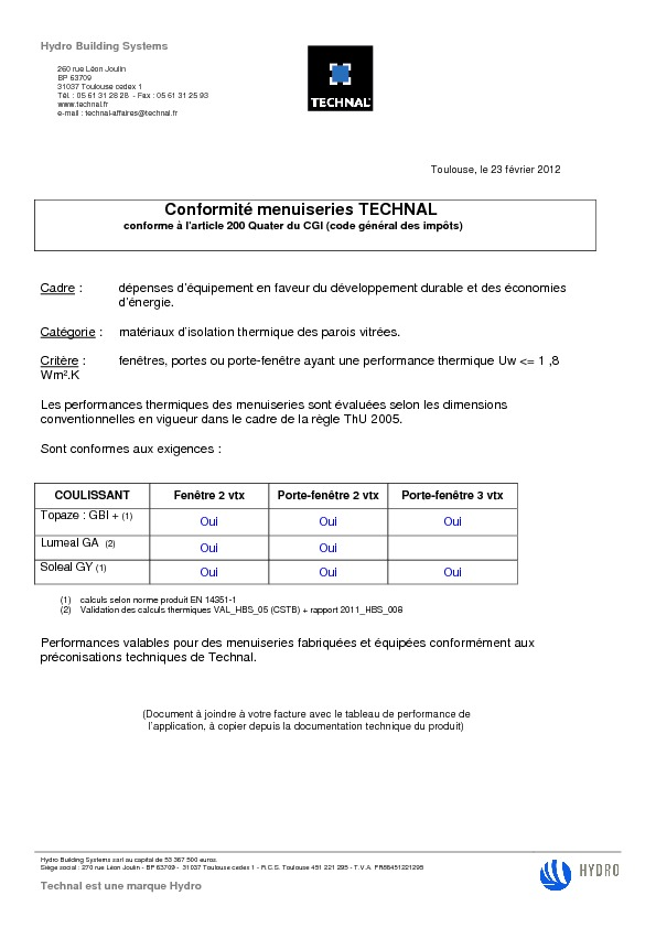 http%3A%2F%2Fwww.technal.fr%2Fupload%2FProfessionnels%2Fcredit-impots%2F2012%2Fjustificatif-credit-impots-2012-coulissant.pdf