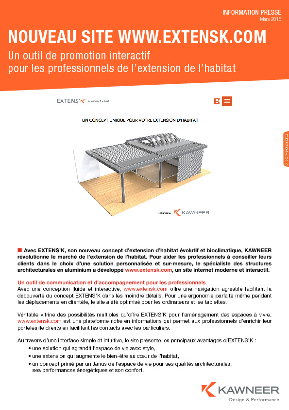http://www.andresudrie.com/wp-content/uploads/2015/03/Kawneer-site-web-ExtensK-Pro.pdf