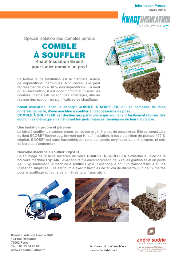 http%3A%2F%2Fwww.andresudrie.com%2Fwp-content%2Fuploads%2F2014%2F03%2FKnauf-Insulation_COMBLE-A-SOUFFLER.pdf