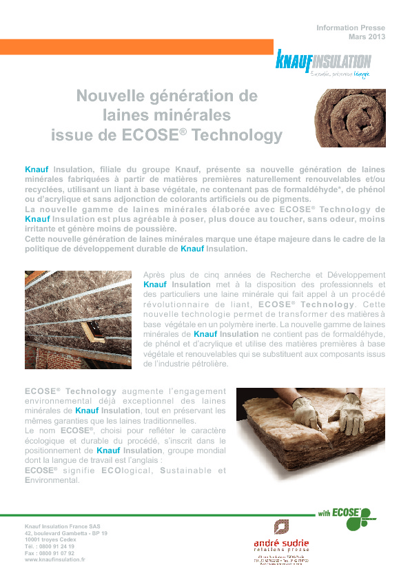 http%3A%2F%2Fwww.andresudrie.com%2Fwp-content%2Fuploads%2F2013%2F09%2FKnauf_Insulation_Ecose.pdf