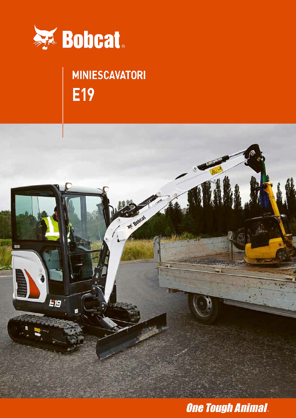 http://www.bobcat.eu/assets/imported/transformations/content/product-details/%7Blanguage%7D_Brochure/7F04A03D7B4843E99E789E21AAC07F6C/leaflet-e19-it.pdf