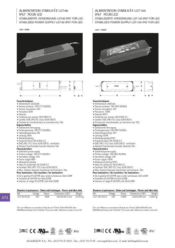 http://www.agabekov-lighting.com/upload/products/pdfs/LGT-60.pdf