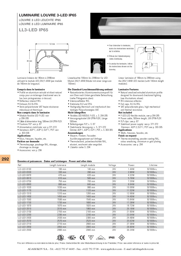 http%3A%2F%2Fwww.agabekov-lighting.com%2Fupload%2Fproducts%2Fpdfs%2FLL3-LED_IP65.pdf