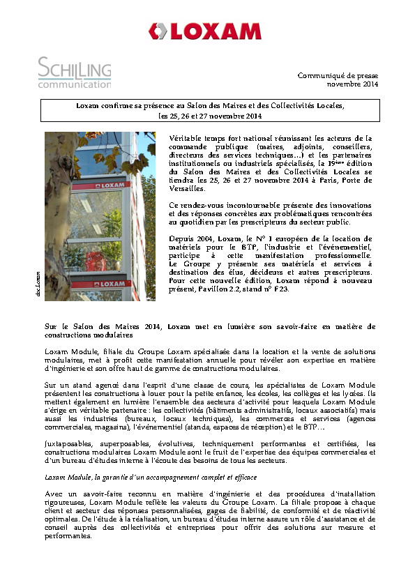 http://www.n-schilling.com/attachments/article/53502/Loxam_CP_SalondesMaires_BD.pdf