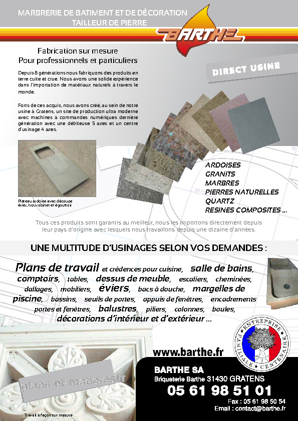 http%3A%2F%2Fwww.barthe.fr%2Fcatalogue%2Fmarbrerie-barthe-email.pdf
