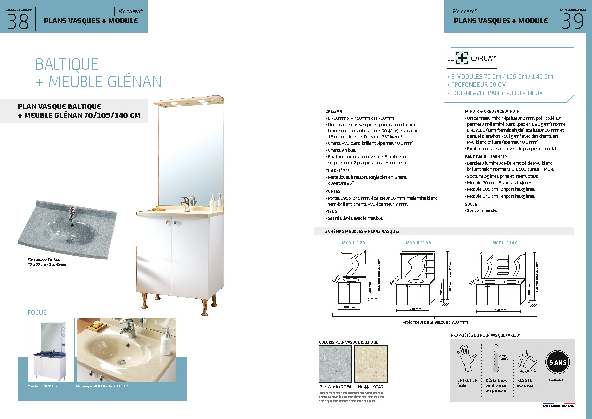 http%3A%2F%2Fwww.carea-sanitaire.fr%2Fwp-content%2Fuploads%2F2014%2F01%2Fmeuble-glenan.pdf