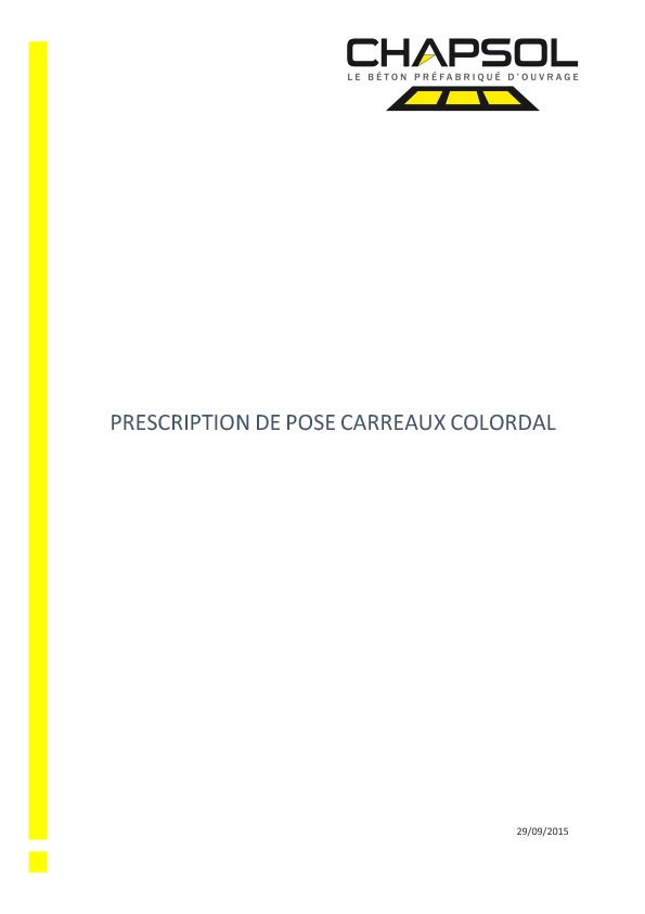 http://www.chapsol.fr/noticesolindusvoiriecolordal.pdf