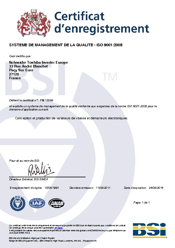 https%3A%2F%2Fwww.schneider-electric.fr%2Fdocuments%2Fqualite%2FCertificationsISO14001%2FPACY_ISO9001_French_Version.pdf