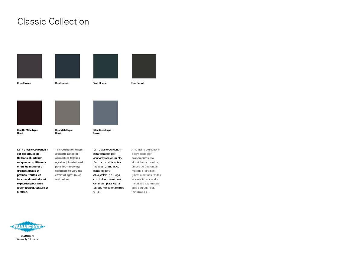 profil technal profil technal with profil technal. Black Bedroom Furniture Sets. Home Design Ideas