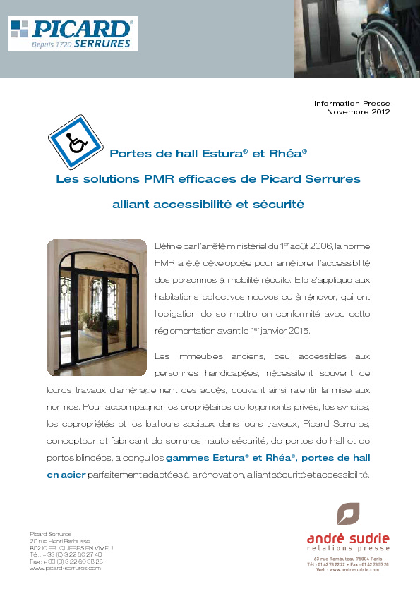 http://www.andresudrie.com/wp-content/uploads/2012/11/Picard_solutions-pmr.pdf