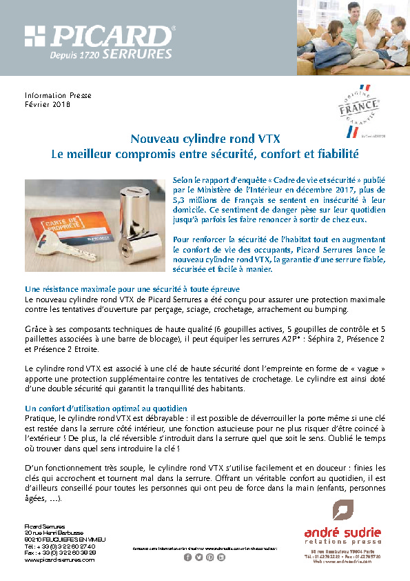 http://www.andresudrie.com/wp-content/uploads/2018/02/Picard_VTX_Rond.pdf