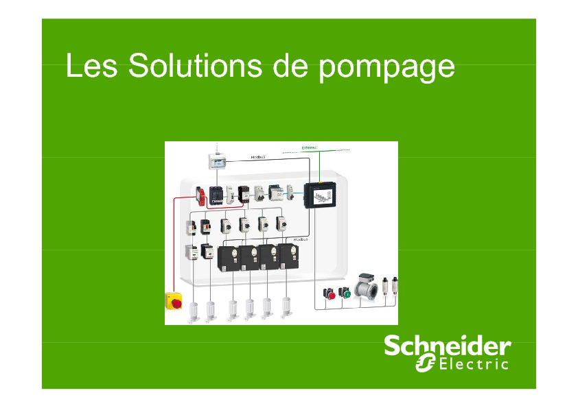 https%3A%2F%2Fwww.schneider-electric.fr%2Fdocuments%2Fsolutions%2FPompage_presentation_Clients_France.pdf