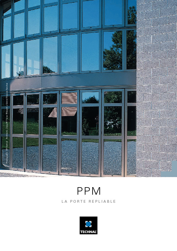 http://www.technal.fr/upload/Professionnels/Documentations-commerciales/PDF/PPM-BROCHURE.pdf