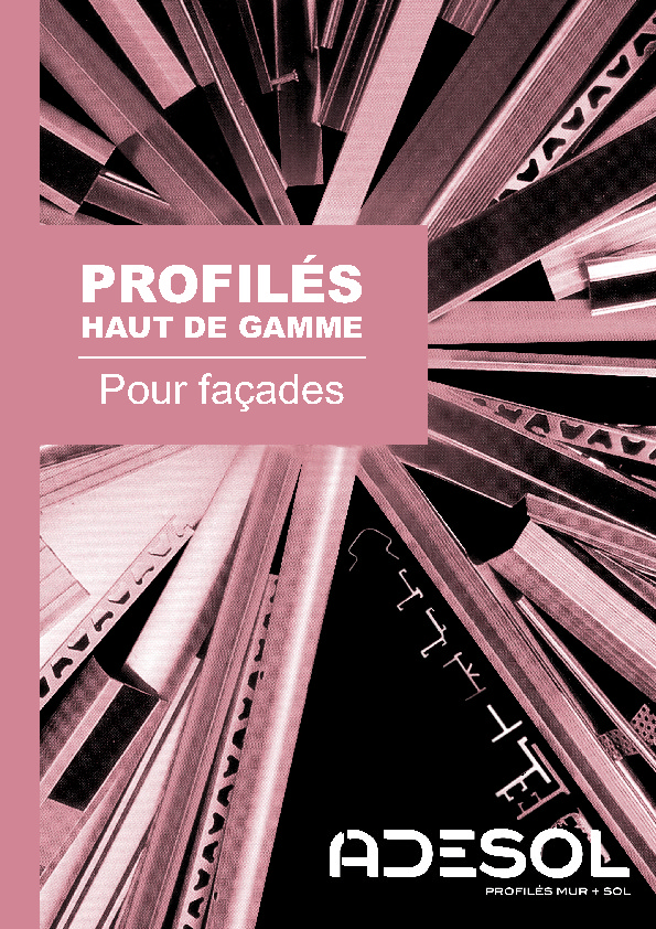 http%3A%2F%2Fwww.ksm-production.com%2Fcatalogues-interactifs%2Fksm_gamme_industrielle_copropriete%2Ffiles%2Fassets%2Fcommon%2Fdownloads%2Fpublication.pdf