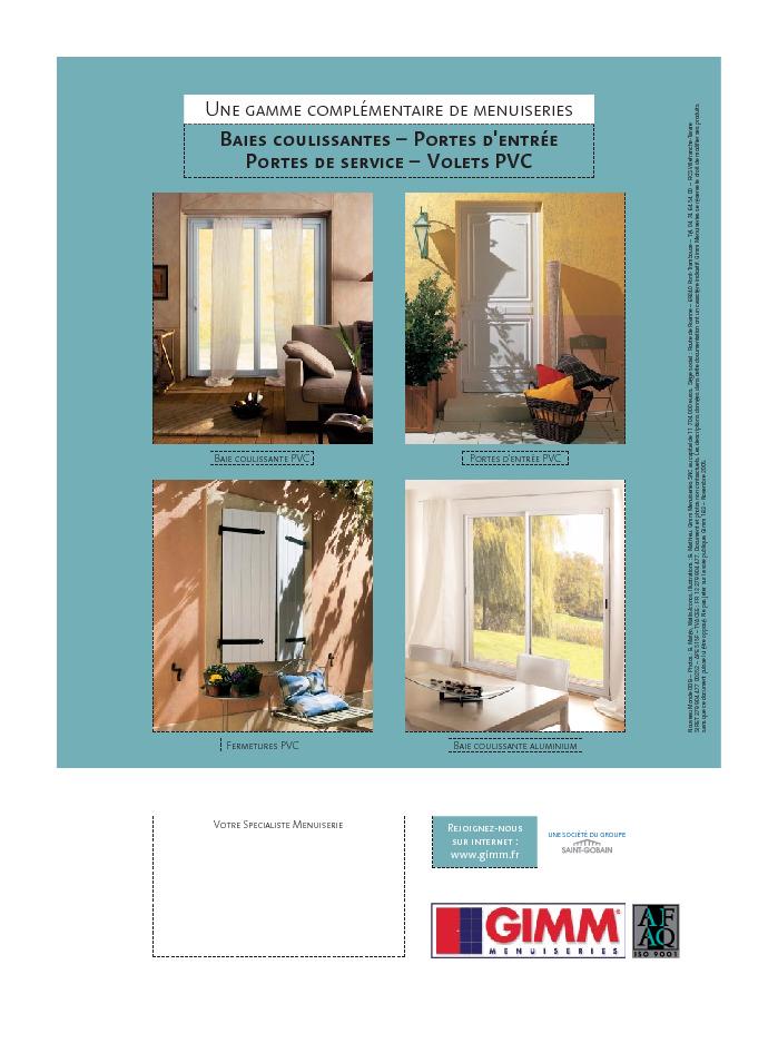 frisquet toute la documentation et les fichiers pdf de la soci t frisquet documentation. Black Bedroom Furniture Sets. Home Design Ideas