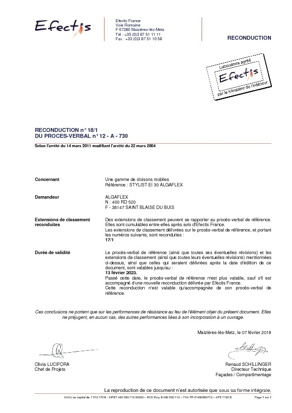 http://www.algaflex.fr/upload/download/file/reconduction-pv-ei30-12-730-CBCF68B9.pdf