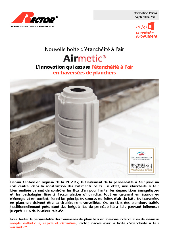http%3A%2F%2Fwww.andresudrie.com%2Fwp-content%2Fuploads%2F2015%2F09%2FRector-Airmetic.pdf
