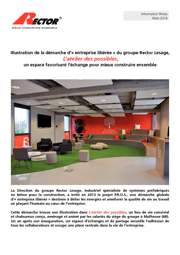 http%3A%2F%2Fwww.andresudrie.com%2Fwp-content%2Fuploads%2F2018%2F03%2FRector-Atelier-des-possibles.pdf