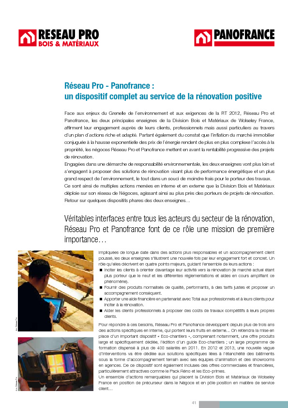http://www.n-schilling.com/attachments/article/52645/reseau_pro_panofrance.pdf