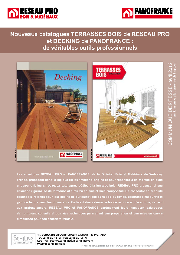 http://www.n-schilling.com/attachments/article/52599/ReseauPro_Panofrance_S.pdf
