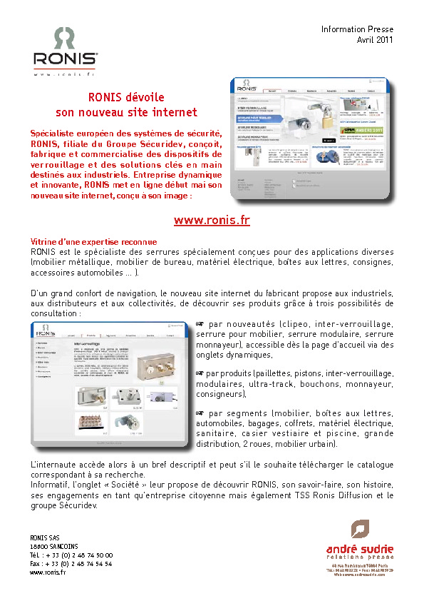 http://www.andresudrie.com/wp-content/uploads/2012/01/ronis_siteweb.pdf