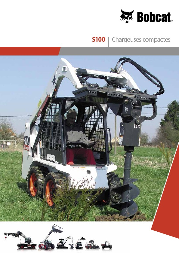 http://www.bobcat.eu/assets/imported/transformations/content/product-details/%7Blanguage%7D_Brochure/06232A469B7C4EBC86E6A704DB9FBDAE/S100-Leaflet_FR.pdf
