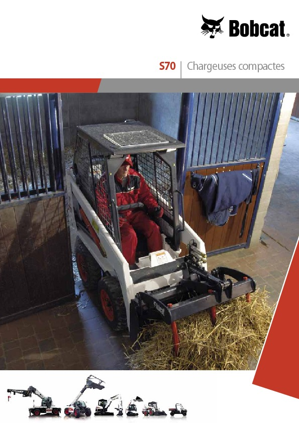http%3A%2F%2Fwww.bobcat.eu%2Fassets%2Fimported%2Ftransformations%2Fcontent%2Fproduct-details%2F%7Blanguage%7D_Brochure%2F1F2EDC86227A4D0FB3D389E9B8EA8394%2FS70-Leaflet_FR.pdf