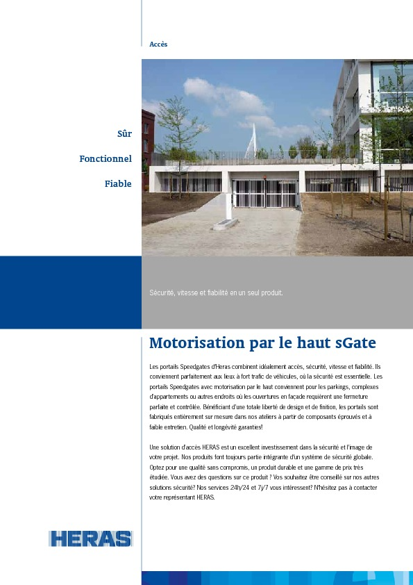 https://www.heras.fr/wp-content/uploads/sites/3/2015/11/sGate.pdf
