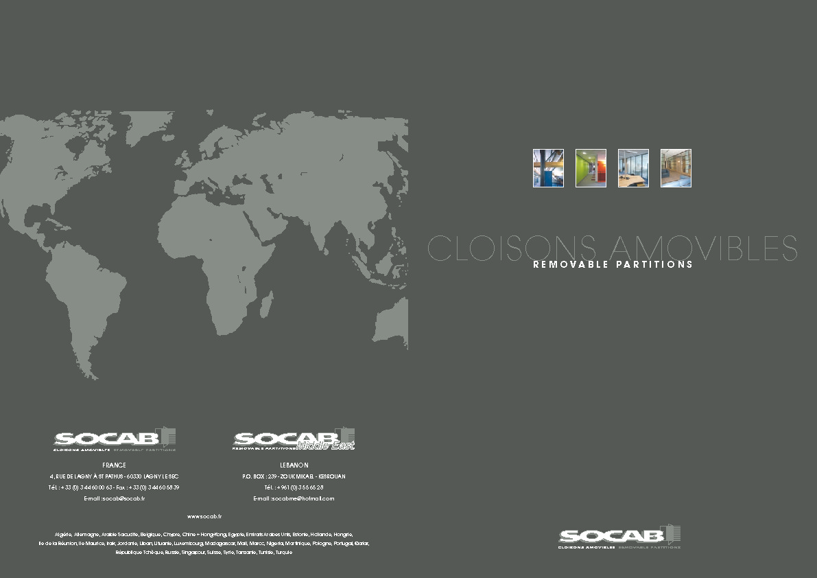http://www.socab.fr/contenu/socab-cloisons-amovibles-removables-partitions-catalogue-2010.pdf