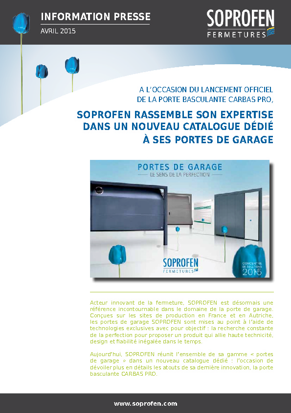 http://www.andresudrie.com/wp-content/uploads/2015/04/Soprofen_catalogue_PRO.pdf