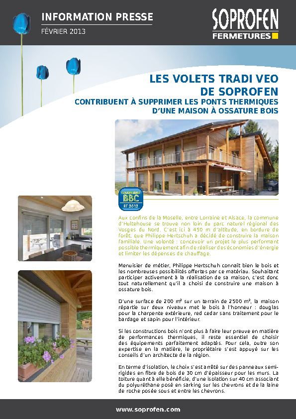 http://www.andresudrie.com/wp-content/uploads/2013/02/soprofen_chantier_tradiveo.pdf