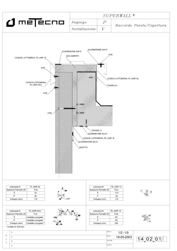 http://www.metecno.com/Product/wall/Contemporary/Superwall/superwall_euro.pdf