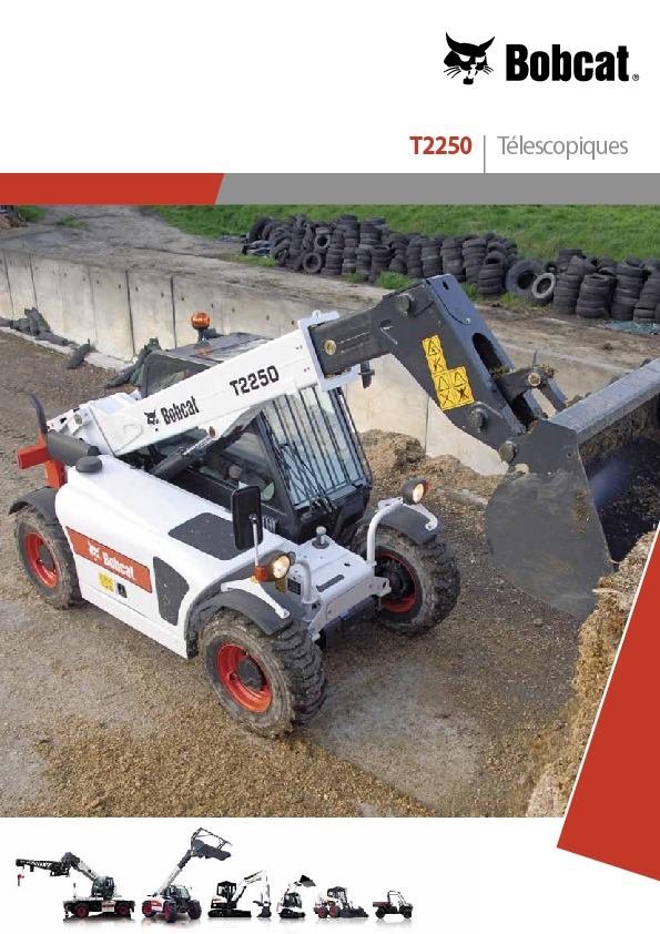 http%3A%2F%2Fwww.bobcat.eu%2Fassets%2Fimported%2Ftransformations%2Fcontent%2Fproduct-details%2F%257Blanguage%257D_Brochure%2F013E7A7DBA6A4F6E9B10244E09D39E7E%2FT2250-Leaflet_FR.pdf