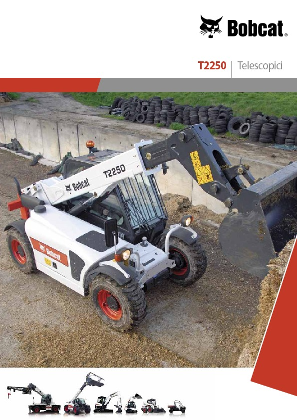 http://www.bobcat.eu/assets/imported/transformations/content/product-details/%7Blanguage%7D_Brochure/F37FD8EE4D6E455997ED04C3472E2CC4/T2250-Leaflet_IT.pdf