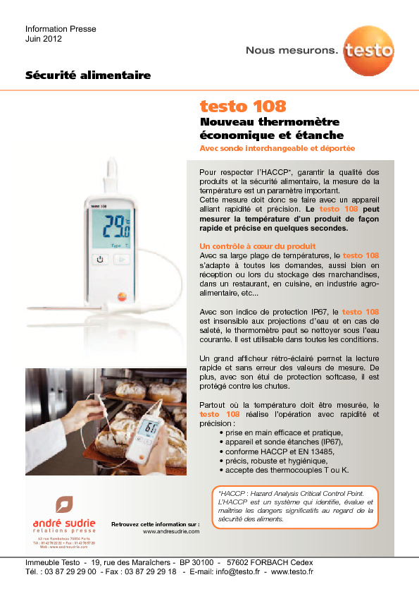 http://www.andresudrie.com/wp-content/uploads/2012/06/testo-108-thermometre.pdf