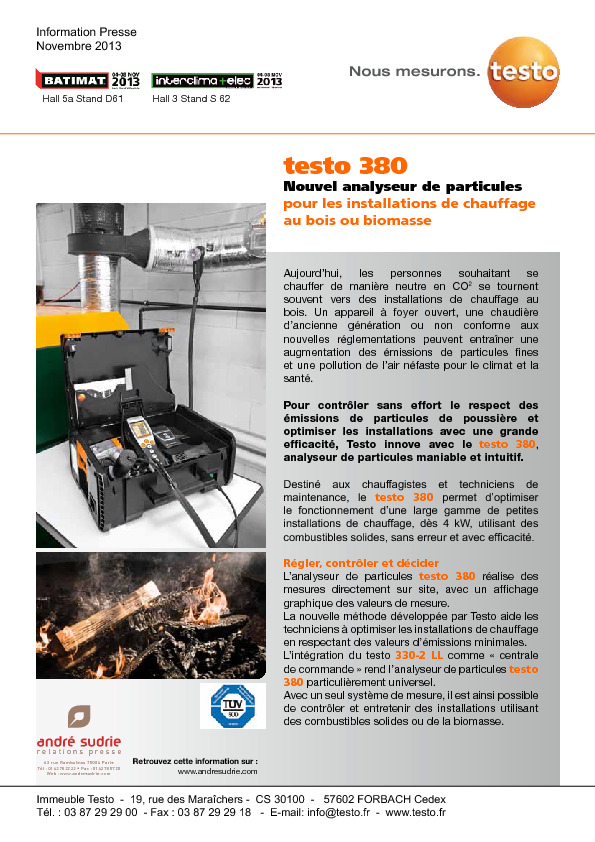 http%3A%2F%2Fwww.andresudrie.com%2Fwp-content%2Fuploads%2F2013%2F10%2Ftesto-380-analyseur-particules.pdf