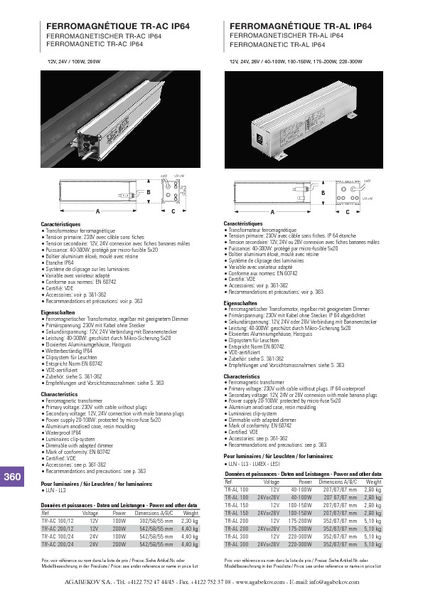 http%3A%2F%2Fwww.agabekov-lighting.com%2Fupload%2Fproducts%2Fpdfs%2FTR-AC_IP64.pdf