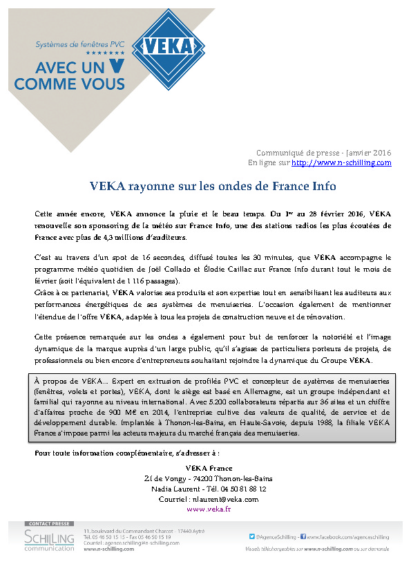 http://www.n-schilling.com/attachments/article/53978/VEKA-FranceInfo.pdf