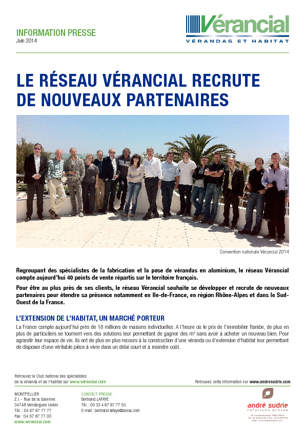 http%3A%2F%2Fwww.andresudrie.com%2Fwp-content%2Fuploads%2F2014%2F06%2FVerancial-Recrutement.pdf