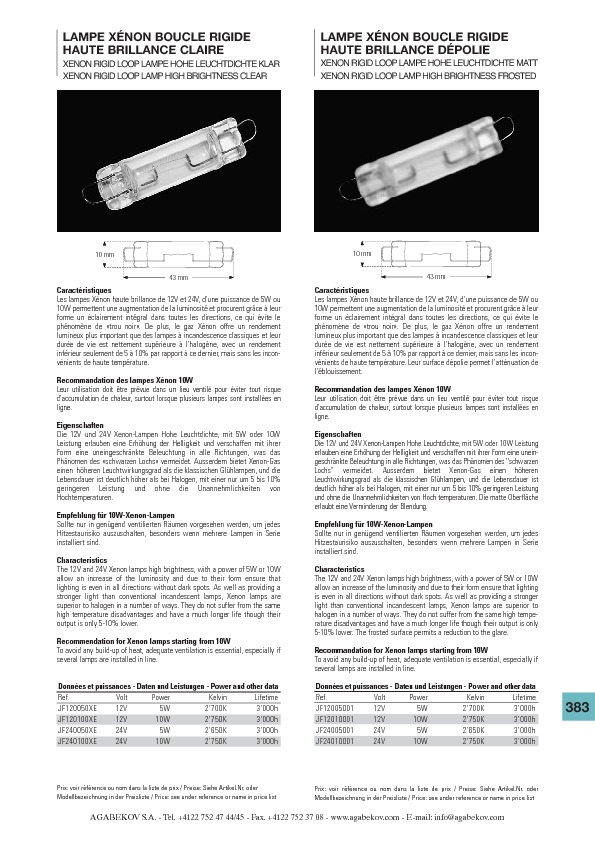 http%3A%2F%2Fwww.agabekov-lighting.com%2Fupload%2Fproducts%2Fpdfs%2FXENON_RIGID_LOOP_LAMP_HIGH_BRIGHTNESS_FROSTED.pdf