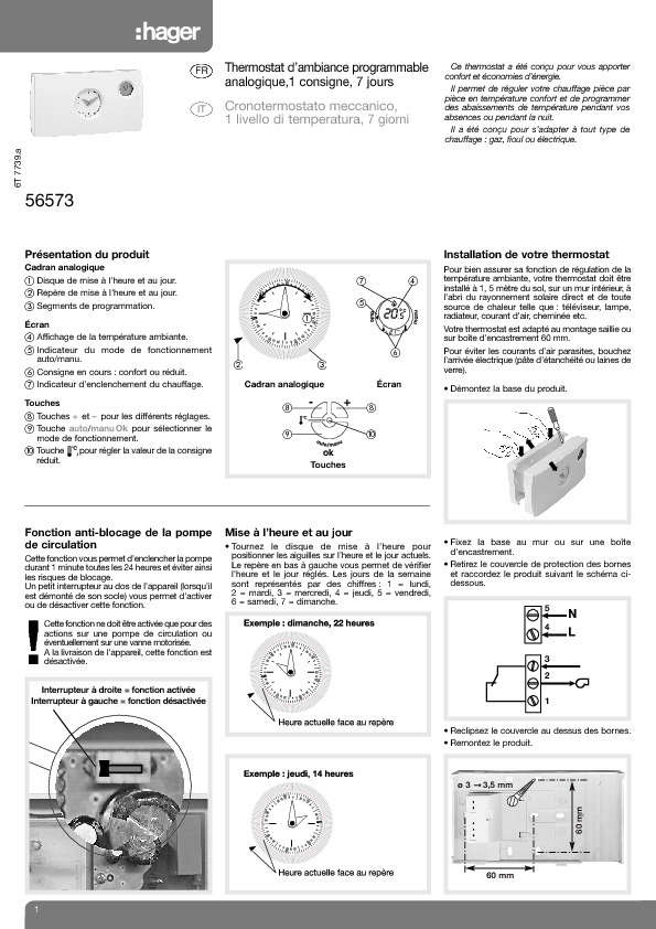http://www.hager.fr/files/download/0/9545_1/0/XP1_56573_6T7739A.PDF