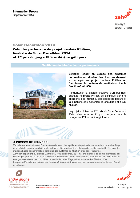 http%3A%2F%2Fwww.andresudrie.com%2Fwp-content%2Fuploads%2F2014%2F09%2FZehnder-Partenaire-Phileas.pdf
