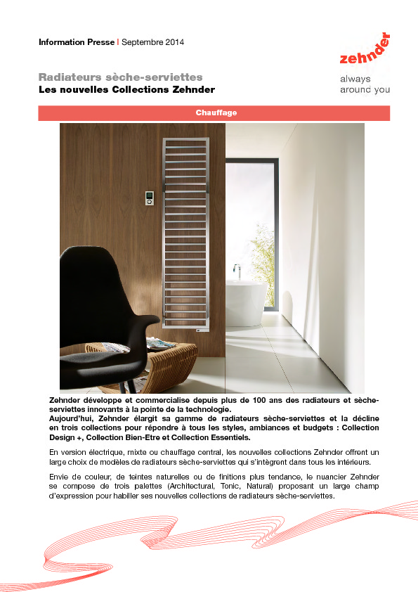 http%3A%2F%2Fwww.andresudrie.com%2Fwp-content%2Fuploads%2F2014%2F09%2FZehnder-seche-serviettes.pdf