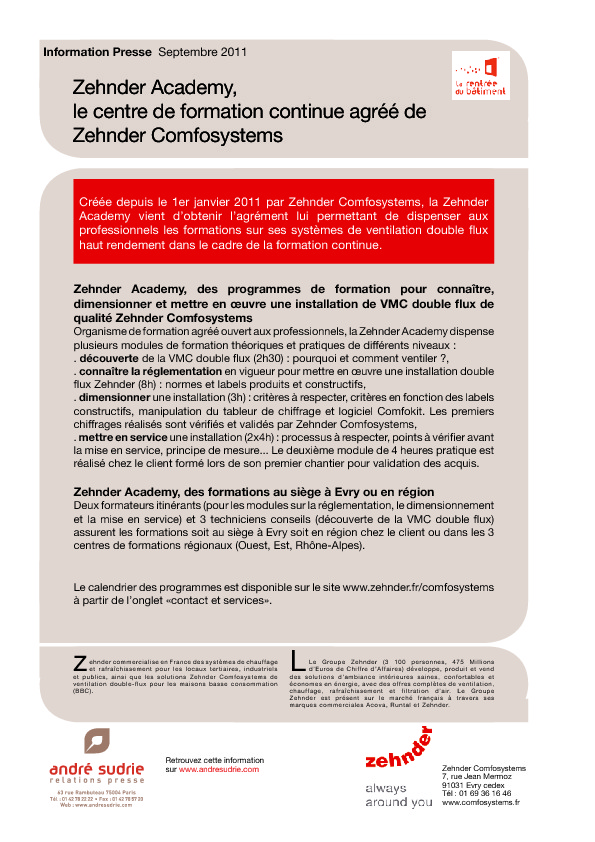 http%3A%2F%2Fwww.andresudrie.com%2Fwp-content%2Fuploads%2F2012%2F02%2FZehnderC-Academy.pdf