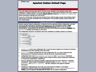 Aperçu du site http://www.mc-france.com/